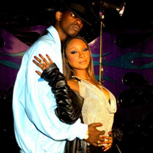 Kurupt Pays For Former Fiancee Natina Reed's Funeral