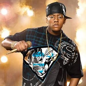 Cassidy f. Styles P, Masspike Miles & Chubby Jag - Bang Bang