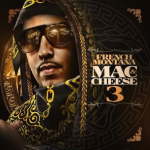 French Montana - Hating On A Young'n