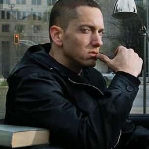 Rap Release Dates: Eminem, A$AP Rocky, Big Boi, Ill Bill