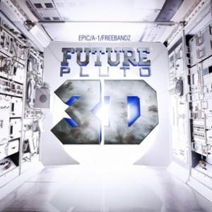 Future - My