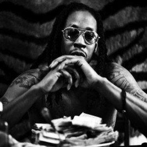 2 Chainz Has Three Songs Recorded For Sophomore LP
