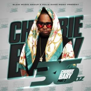 Chubbie Baby f. Future & Jadakiss - Order Up