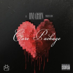 Omarion f. Wale - MIA