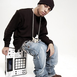 AraabMuzik Provides Details On Upcoming Album