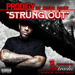 Prodigy - Strung Out