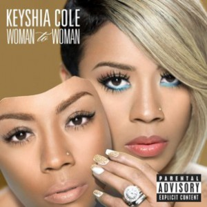 Keyshia Cole - Wonder