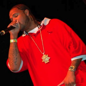 Slim Thug, Play-N-Skillz & Marcus Manchild - Poppin Bottles (On Election Day)