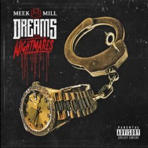 Meek Mill f. 2 Chainz & Sam Sneak - Freak Show