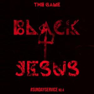 Game f. Dre (Of Cool & Dre) - Black Jesus