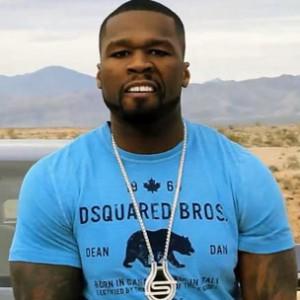 """50 Cent  - """"United Nations"""""""