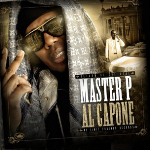 Master P f. Fat Trel & Problem - Louie Sheets