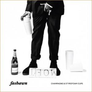 Fashawn f. Wiz Khalifa - Medicine Man (Drug Free)