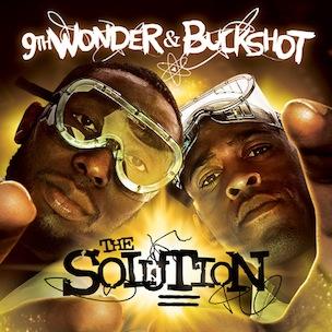 Hip Hop Album Sales: The Week Ending 11/18/2012