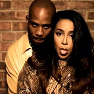 "Throwback Thursday Video: Aaliyah f. DMX - ""Come Back In One Piece"""