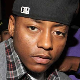 "Cassidy Says Meek Mill Doesn't ""Deserve A Diss Record Yet"""