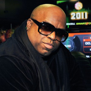 Cee Lo Green Implicated In Fight With Two Women