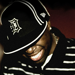 "Stones Throw To Re-Release J Dilla's ""Donuts"" As Vinyl Box Set"