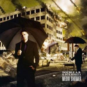 "Double A.B. & Dub Sonata - ""Children Of The Night"""