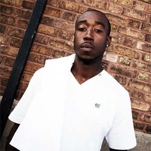 Police Officer Reprimanded Over Appearance In Freddie Gibbs Video