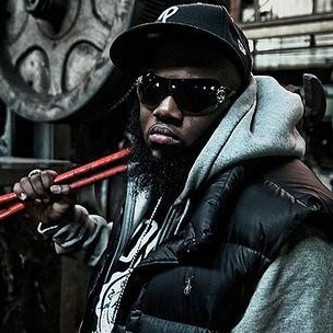 "Freeway Speaks On ""Diamond In The Ruff,"" Describes It As ""Real Hip Hop"""