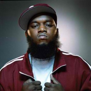 Freeway Content With Being An Indie Artist, Says He Loves The Freedom That Comes With It