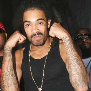 Gunplay Dares Saigon To Punch Rick Ross