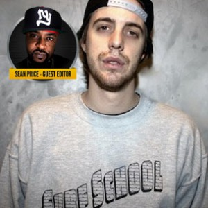 Sean Price Interviews Harry Fraud: They Discuss Hamburgers, Surfing & Producer Tags