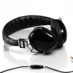 Product Review: RHA SA950i Headphones