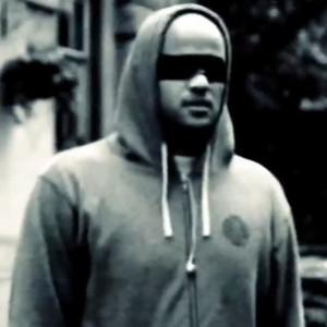 """Homeboy Sandman - """"Illuminati"""""""