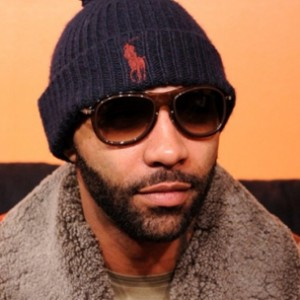 "Joe Budden Announces New Single With Wiz Khalifa & French Montana ""N.B.A. (Never Broke Again)"""