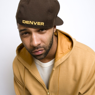 "Joe Budden Declares ""A Loose Quarter"" Mixtape Of The Year, Praises Drake's Versatility"