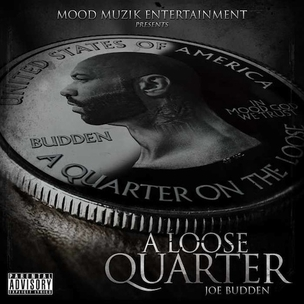 Mixtape Release Dates: Joe Budden, Wale, Pusha T, Young Jeezy