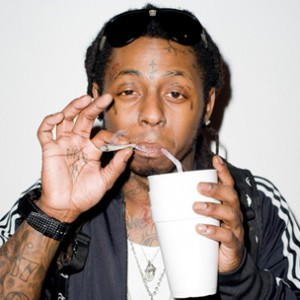 Lil Wayne Advised Not To Fly Following Seizure-Like Symptoms