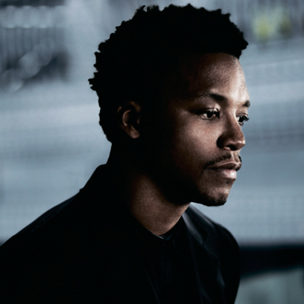 Lupe Fiasco Discusses The Burdens Of Conscious Hip Hop