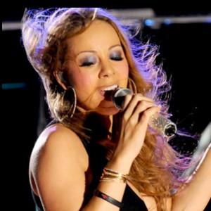 Mariah Carey - Bring It On Home