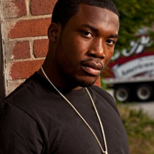 Meek Mill Wants To Battle Cassidy Or Murda Mook, Asks For $100,000 Or More