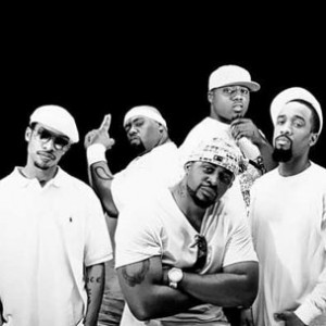 "Nappy Roots - ""I'm Doin' Good"""