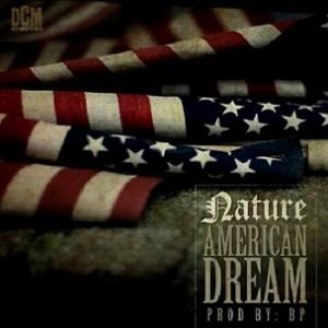 Nature - American Dream