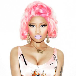 Nicki Minaj Demands Hot 97 Not Play Her Music Anymore