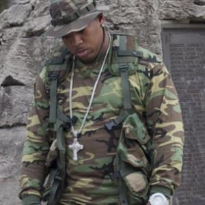 OG Boo Dirty f. Gucci Mane & Rocko - Rap Niggaz (Yo Gotti Diss)