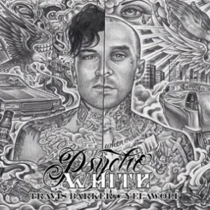Travis Barker & Yelawolf - Director's Cut