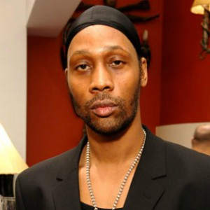 Despite Being Banned From Voting, RZA Encourages People To Get Out & Vote