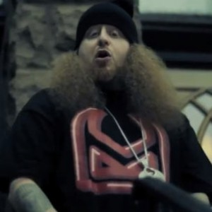 "Rittz f. Jihad - ""All We Know"""