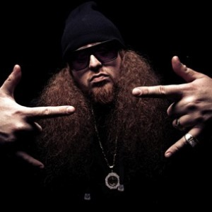 "Rittz Ponders Why He Isn't Mentioned Amongst Other White Rappers, Explains ""Two Atlantas"""