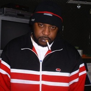 Guest Editor Sean Price To Take Over HipHopDX's Twitter Today