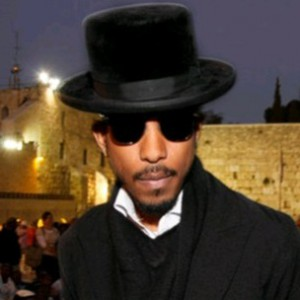 """Shyne Says His Post-Prison Records Were """"Trash,"""" Refers To Game As A """"Media Whore"""""""