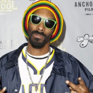 Snoop Dogg Launches Mind Gardens Initiative In Jamaica