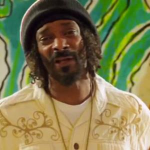 """Snoop Lion (pka Snoop Dogg) - """"La La La"""""""