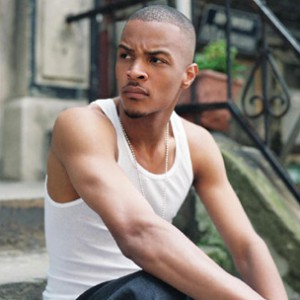 "T.I.'s VH1 ""Behind The Music"" Full Episode Stream"